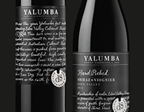 Yalumba | Distinguished