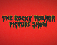 Rocky Horror Picture Show Main on End Titles