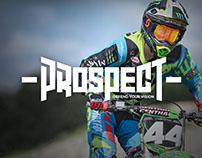 Scott Sports | 2017 MX Prospect Line