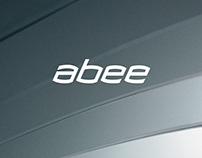 abee rebranding