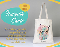 toptan-hediyelik-baskili-bez-canta-printed-tote-bag