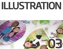 IllustrationCARD