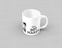 the bot maker
