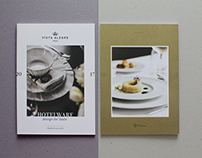 Hotelware Premium Selection Catalog