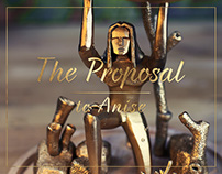 THE PROPOSAL TO ANISE