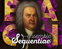 Ensemble Sequentiae