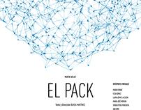 El Pack