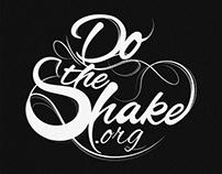 Do The Shake
