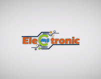 Video | Introduction Electronic MS