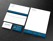 Assured Direct Care Branding Package