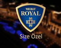 Merit Royal Tv Commercial