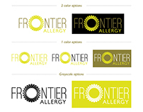 ID System - Frontier Allergy