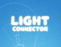 Light Connector