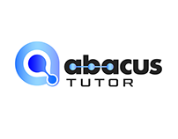 Logo Design for Abacus Tutor