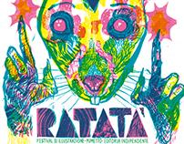 Ratatà 2015