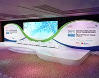 DHRC 2016