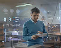 Entel Empresas - Fibra Óptica GFXs