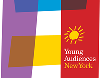Young Audiences New York