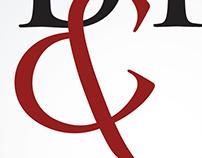 Baker & King logo