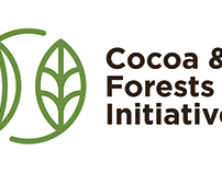 Cocoa & Forests Initiative