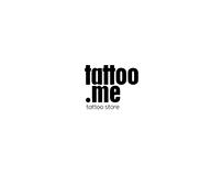 Tatoo store - Case Studie