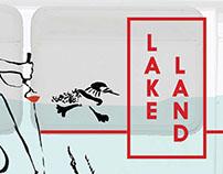 Lakeland_Concept