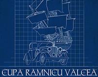 Cupa Ramnicu Valcea
