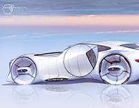 Porsche Experimental-000