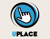 U Place: DuocUC Plaza Oeste