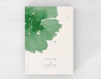 Book | Cacto a Cacto