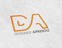 Rebranding Designer Aprendiz