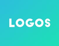 Logos Album 1