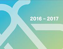 IGNITE 2016 – 2017 Student Agenda