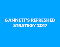 2017 Corporate Strategy Video