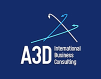 A3D Business Consulting