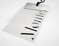 Montem fashion brand