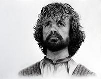 Peter Dinklage 🍂