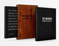 10 Bond