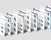 Katalog - oferta handlowa
