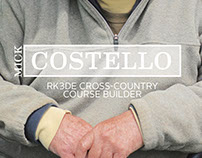 Costello Layout