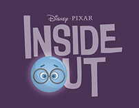 """Remember what you feel"" 