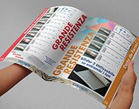 catalog Europro Industries