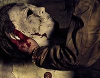 Michael Myers - Mask