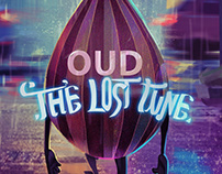 OUD - The Lost Tune