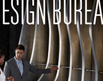 Design Bureau: July/August 2014