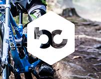 bike-components