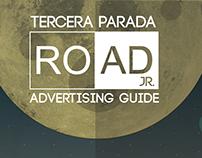 Road Tercera Parada