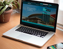 Duluth International Airport: DuluthAirport.com