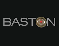 Baston Institucional
