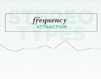 Frequency of Attraction